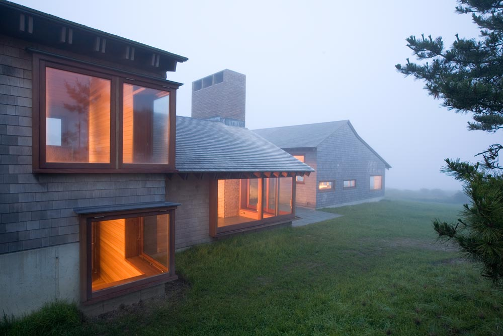 SquibnocketHouse_fog