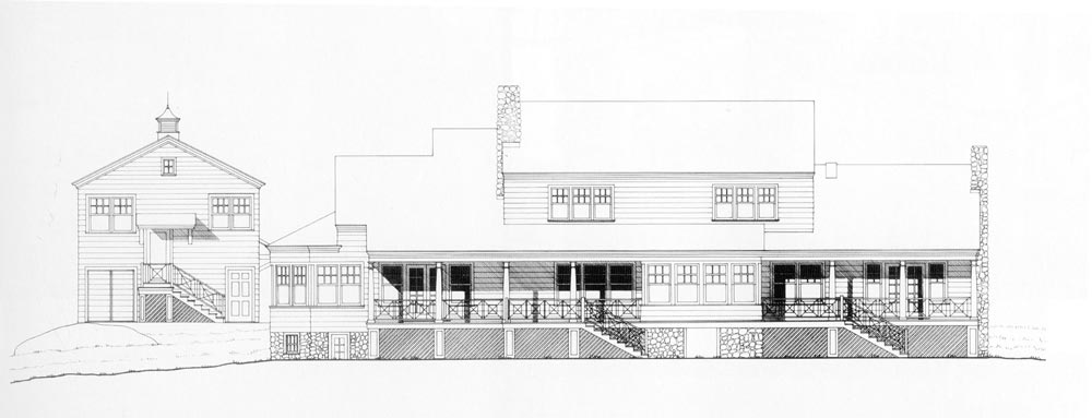 lamberts_cove_elevation